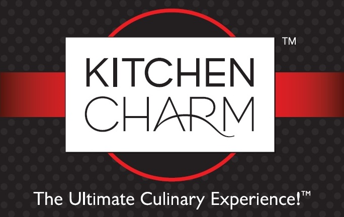 Kitchen Charm Banner short