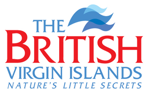 British Virgin Islands logo