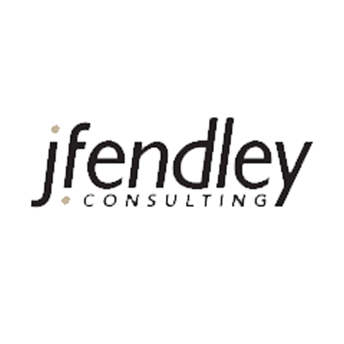 J Fendley logo